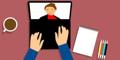 Nauczanie zdalne - materiały dla nauczycieli