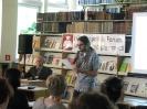 I Ogólnopolskie Forum Bibliotek Pedagogicznych_17