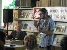 I Ogólnopolskie Forum Bibliotek Pedagogicznych_18