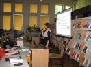 I Ogólnopolskie Forum Bibliotek Pedagogicznych_19