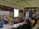 I Ogólnopolskie Forum Bibliotek Pedagogicznych_1