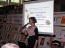I Ogólnopolskie Forum Bibliotek Pedagogicznych_20