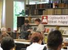 I Ogólnopolskie Forum Bibliotek Pedagogicznych_21