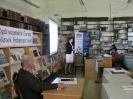 I Ogólnopolskie Forum Bibliotek Pedagogicznych_22