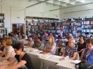 I Ogólnopolskie Forum Bibliotek Pedagogicznych_26