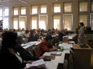 I Ogólnopolskie Forum Bibliotek Pedagogicznych_2