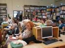 I Ogólnopolskie Forum Bibliotek Pedagogicznych_3