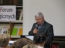 I Ogólnopolskie Forum Bibliotek Pedagogicznych_5