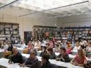 I Ogólnopolskie Forum Bibliotek Pedagogicznych_6