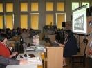 I Ogólnopolskie Forum Bibliotek Pedagogicznych_8