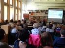 II Nowe Ogólnopolskie Forum Bibliotek Pedagogicznych, 8 czerwca 2017