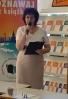 II Nowe Ogólnopolskie Forum Bibliotek Pedagogicznych, 9 czerwca 2017