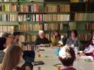 Poeci świata : Tomas Tranströmer - 16 maja 2019