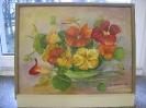 Wystawa malarstwa Marii Wawrzak_7