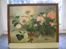 Wystawa malarstwa Marii Wawrzak_8