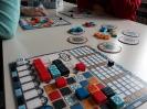 Azul (gra logiczna, strategiczna)