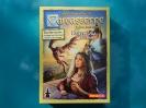Carcassonne: księżniczka i smok (rozszerzenie)