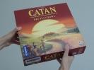 Catan (gra ekonomiczna)