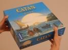 Catan: żeglarze (rozszerzenie)