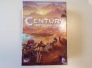 Century - Korzenny Szlak (gra ekonomiczna, strategiczna)