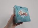 Cortex : Wyzwania (gra edukacyjna)