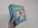 Cukierki (gra familijna, dla dzieci)
