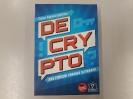 Decrypto (gra imprezowa, kooperacyjna)