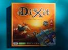 Dixit (gra familijna)