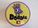 Dobble (gra familijna, imprezowa)