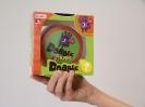 Dobble Kids (gra dla dzieci, familijna, imprezowa)