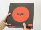 Ego (gra imprezowa)
