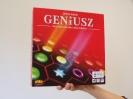 Geniusz (gra logiczna)