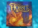 Hobbit (gra przygodowa)