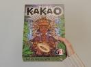 Kakao (gra strategiczna)