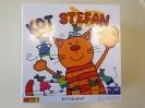 Kot Stefan (gra dla dzieci, familijna)