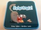 Pudełko gry Kotostrofa!