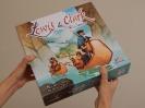 Lewis & Clark: the expedition (gra przygodowa)