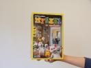 Myszki w opałach (gra dla dzieci, kooperacyjna)