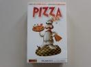Pizza XXL (gra familijna, dla dzieci)