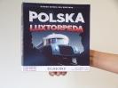 Polska Luxtorpeda (gra dla dzieci, familijna)
