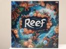 Reef (gra familijna, strategiczna)