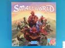 Small World (gra strategiczna)