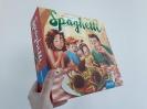 Spaghetti (gra familijna, dla dzieci)