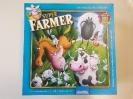 Super farmer (gra familijna)