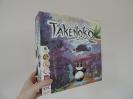 Takenoko (gra familijna, strategiczna)