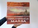 Terraformacja Marsa (gra ekonomiczna, strategiczna)