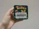 Tropico (gra familijna, dla dzieci)