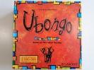 Ubongo (gra strategiczna)