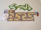 Wielka ucieczka (gra strategiczna, familijna)