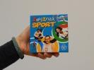 Znaj Znak : Sport (gra edukacyjna)